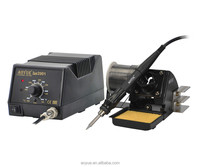 lead-free soldering station AOYUE INT2901 Lead Free Soldering Station