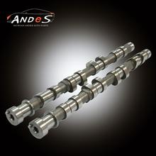 Cam Shaft For Audi A6 TDI V6 Diesel Engine Camshaft