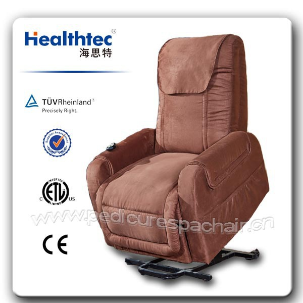Zero Gravity Massage Recliner Folding Recliner Zero Gravity