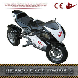 Cheap wholesale china mini motorcycle for sale cheap