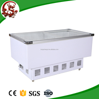 Cheap fridge compressor prices for seafood