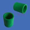 Small Conveyor Chain Return Wheel / Plastic Return Wheel for Conveyor Machinery