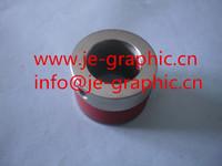 Pully Wheel for STAHL Folding Machine 203-558-BG01