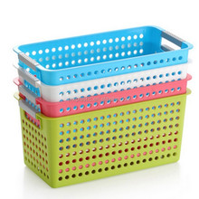 high quality strong plastic storage box with handle/custom heavy duty plastic storage box maker/custom high quality plastic bin
