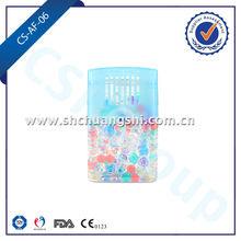 china Gel Beads Air Freshener Manufacturer
