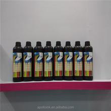 Environmental protection UV inkjet printer ink for epson DX5 print head