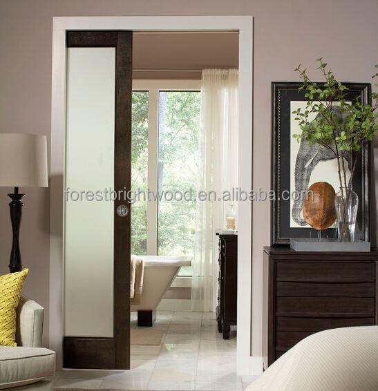 Most popular wooden french interior door design buy for Most popular interior doors