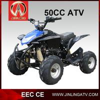 JEA-07-05 2015 SUZUKI LTF 300 KING QUAD 4x4 Quad bike ATV four wheeler