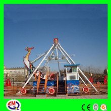 Highest quality!!! Amusement park Pirate Ship for kids&adults!!!