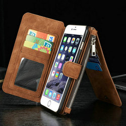 Phone accessories for iPhone 6s,Handbag Wallet case for Iphone 6