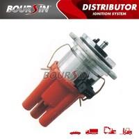 OPEL CORSA ignition distributor 90340736 90346324