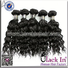 Packaging Could Be Customized Cheap Price european raw hair
