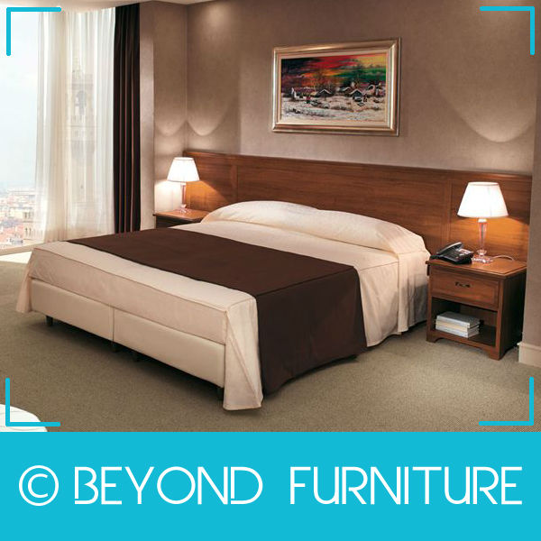 Limited low price used hotel furniture for sale in foshan for Hotel furniture