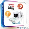 DW330 hot sale digital protable ultrasound scanner with CRT screen