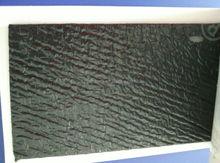 reinforced SBS modified bitumen/asphalt waterproof membrane