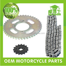5 speed motorcycle cd70 motorcycle parts