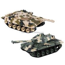 cool car toy rc tank combating tank big tank rc child car