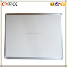 2014 most popular dry erase whiteboards for sale good quality board