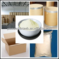 Phospholipid bulk stock, worldwide fast delivery