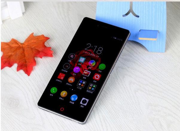 QUESTION: Can zte nubia z9 mini accessories HTC Desire