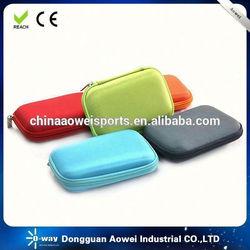 eva hard case for ipad mini manufacturer