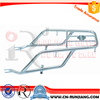 China Factory Street Bike Motorcycle Parts Rear Carrier For Honda CG125 FT125 CDI125