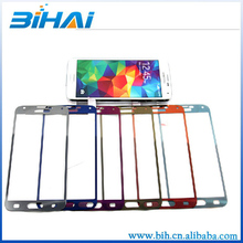 Mobile Phone Use 9H tempered glass screen protectors for Samsung galaxy S3,s3mini,s4 s5,s6