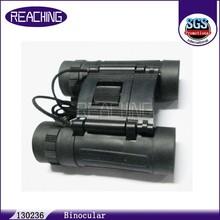 130236 bajo pedido mínimo el volumen de la venta caliente de prismáticos militares