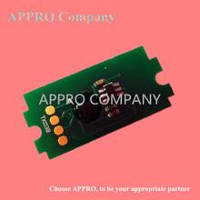 kompatibel neue tonerkassette chip für kyocera tk5141