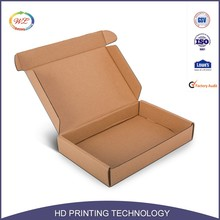 Look Nice Creative Paper Custom Cardboard Packaging Box For Ipad Case