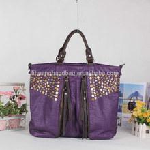 Wholesale Designer Handbag For Women Girls Handbag Cheap Design Hand Bag For Lady