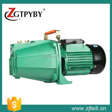 Newest Design Centrifugal Water Jet Water Pump, Portable Compressors