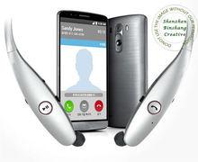 Manos libres Universal de deporte auricular bluetooth, auriculares inalámbricos