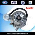 Motor Diesel De Turbo Del Isuzu 8971760801