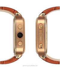 2014 hot AMOVAN W9 SMART & QUARTZ DIVING SPORTS BLUETOOTH WATCH smart watch w9