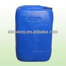 Best quality acetic acid glacial 99%