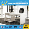 Hot Sale Wooden Study Desk Writing Table