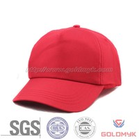 20% Saving blank 5 panel Cap and Hat