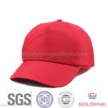 20% Saving blank 5 panel Cap and Hat