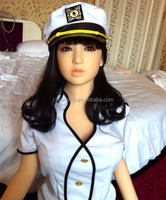 2015 luxury inflatable silicone sex doll men making love with a doll silicone breast adult sex toy furry sex doll