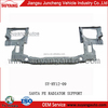 Aftermarket auto parts radiator support replaced for HYUNDAI SANTA FE