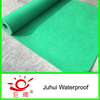 water conservancy such as water pools & ditch polyvinyl chloride PVC waterproof membrane