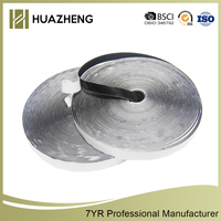 Strong Self-Adhesive Hook and Loop Tape Widely use in Lift