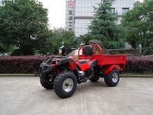 200cc CVT farm atv cheap atv for sale (JLA-13-2T)