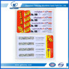 /product-gs/reasonable-price-professional-lottery-scratch-card-1631129599.html