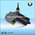 china proveedor de partes de automóviles parabrisas motor del limpiaparabrisas