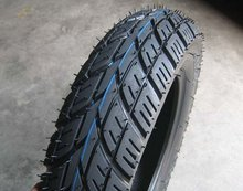 china motorcycle mud tyre off road