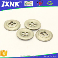 brand name buttons free for sample