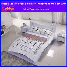fotos de camas de diseño cama sexo