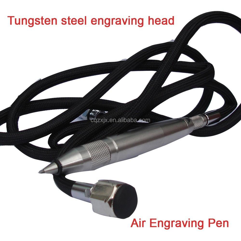 Air Blow Gun also Air Hose Crimping Tool Price in addition Air Wonder